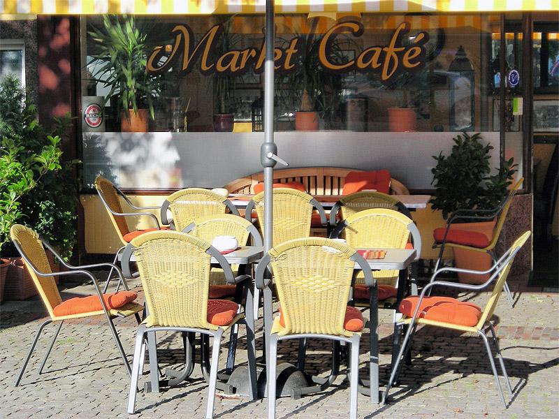 dating cafe bremen ★★ have fun and a good time ★★ du suchst einen kanal, bei dem du voll auf deine kosten kommst dann bist du bei uns genau richtig wir bringen dir regelmäßi.